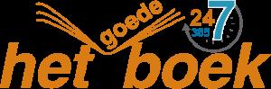 hgb-webshop_log