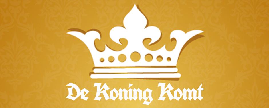 Kerstnacht-De-Koning-Komt-Banner